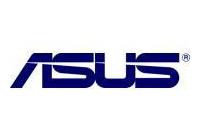 Сервисные центры Asus в Красноярске