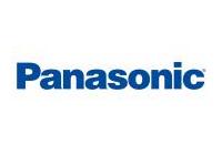 Сервисные центры Panasonic в Красноярске