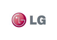 Сервисные центры LG в Красноярске